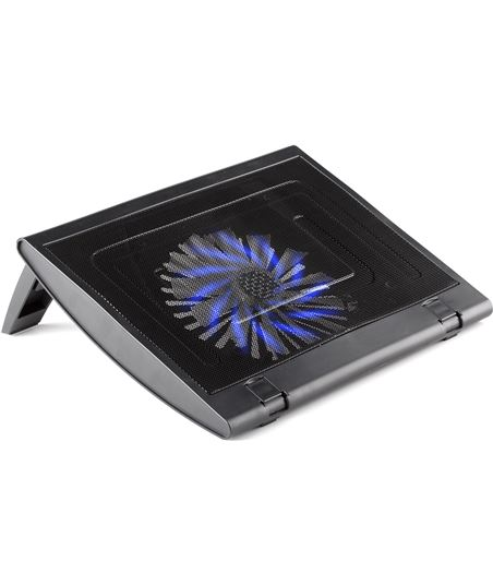 Lurbe soporte refrigerador ngs notebook turbo stand ngsturbostand - NGSTURBOSTAND
