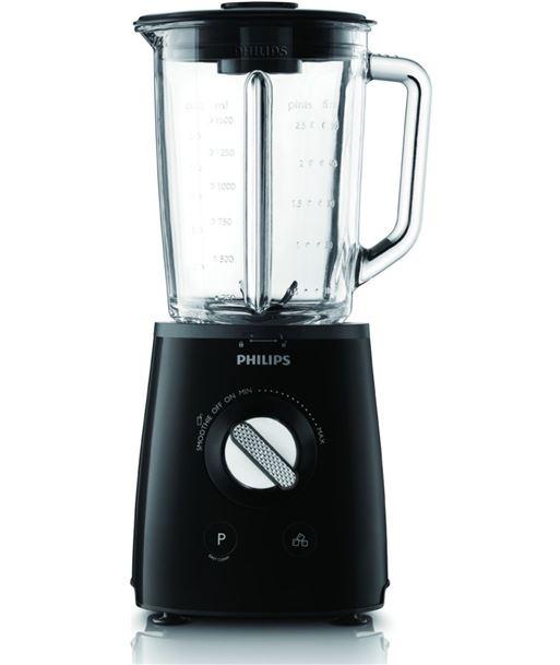 Philips-pae batidora vaso philips hr2095/90 phihr2095_90 - HR209590
