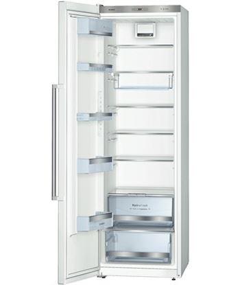 Frigo 1p Bosch ksv36aw31 (185x60x65)
