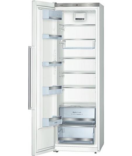 Frigo 1p Bosch ksv36aw31 (185x60x65) - KSV36AW31