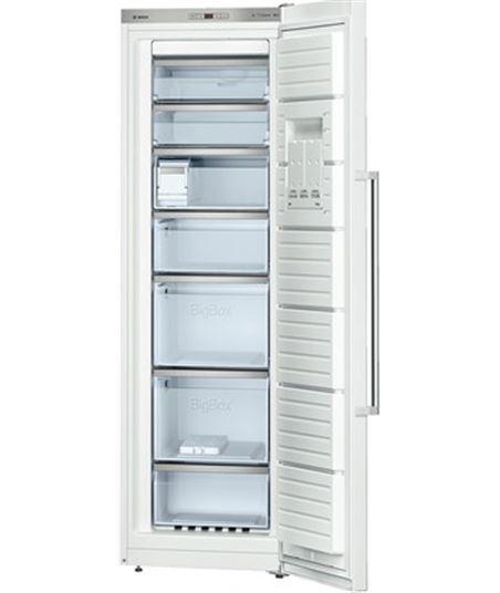 Congelador  vertical  nf. Bosch GSN36AW31 (185x60x65) - GSN36AW31