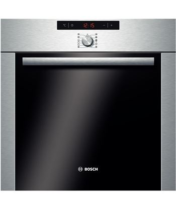 Bosch horno independiente inox hba74b250e