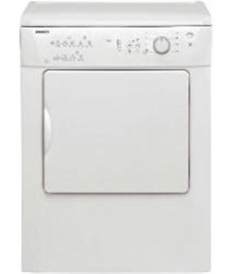 Beko secadora evacuacion DV7110