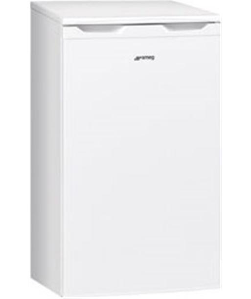 Smeg frigorifico 1 puerta fa100ap - 8017709151973