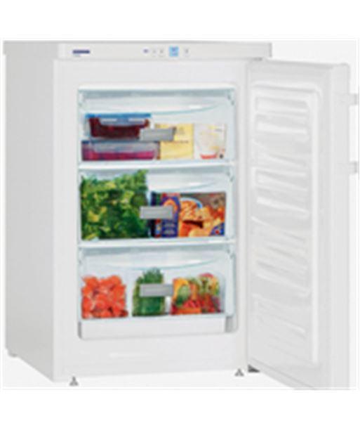 Congelador vertical  gp-1213-20 001 Liebherr(85,1x55,3x62,4) 12017273 - GP1213