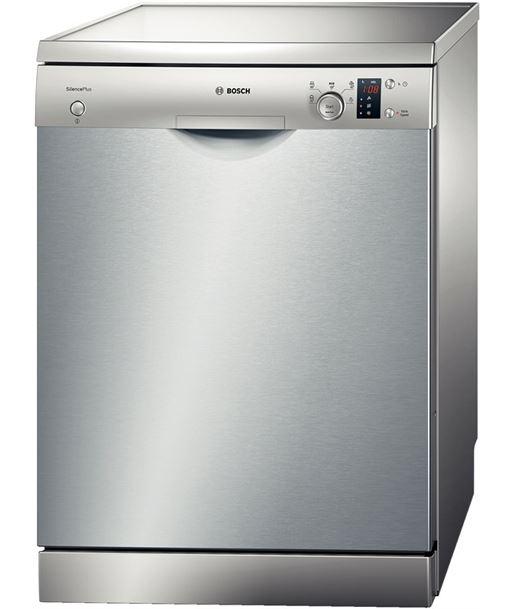 Bosch lavavajillas SMS57E28EU - 4242002706702
