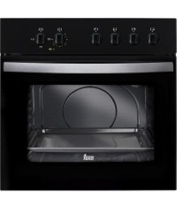Horno polivertical  Teka he 490 me negro 41506003