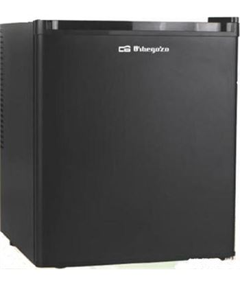 Orbegozo mini frigorifico nve4500 NVE4500B - 8436044528514