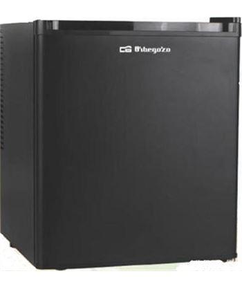 Orbegozo mini frigorifico nve4500 ORBNVE4500 - 8436044528514