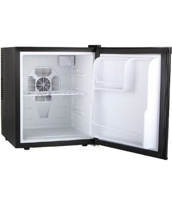 Orbegozo mini frigorifico nve4500 ORBNVE4500 Mini neveras - ORBNVE4500