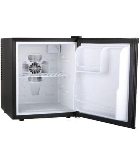 Orbegozo mini frigorifico nve4500 - ORBNVE4500