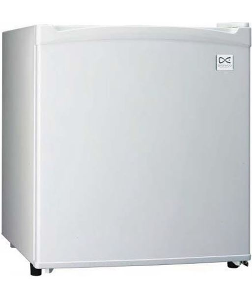 Mini frigoröfico Daewoo fn-065r (51x44x45) fn065r - 8806323398334