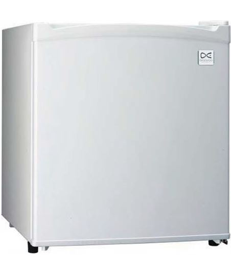 Mini frigoröfico Daewoo fn-065r (51x44x45) fn065r - FN065R