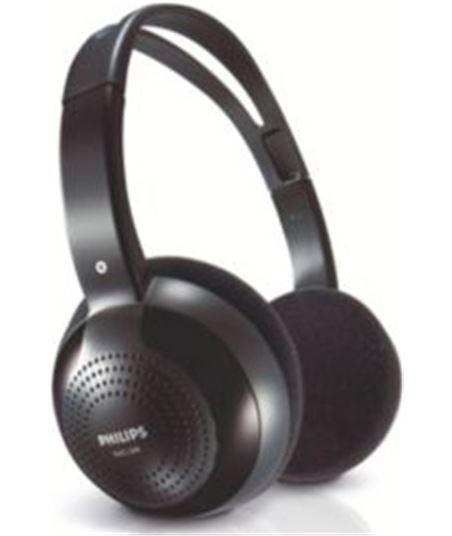 Auricular  inalµmbrico Philips shc1300/10 SHC130010 - SHC130000