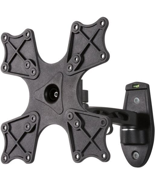 Soporte  tv 26. a 42. max. 25kg brazo/incl/gir B-tech BTECBTV503 - 5019318440618
