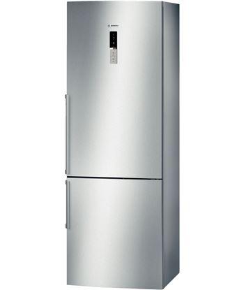 Bosch frigorifico combi 2 puertas KGN49AI22 . - 4242002696393