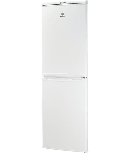 Indesit frigorifico combi 2 puertas CAA55