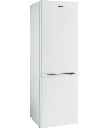 Balay frigorifico combi 2 puertas 3kf6400b - 3KF6400BBAL