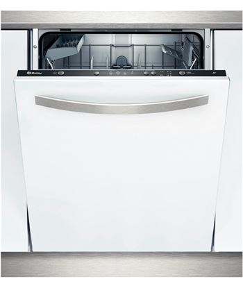 Balay lavavajillas integrable 3VF301NP Lavavajillas - 4242006220778