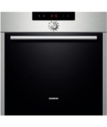 Horno independiente Siemens hb74ab520e multifuncion