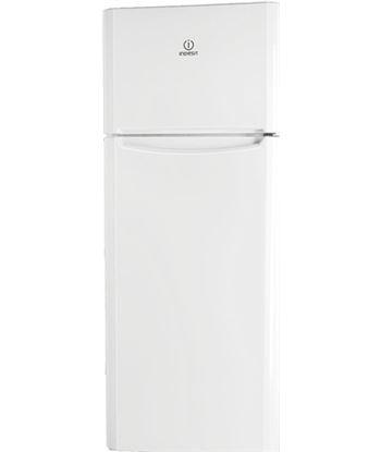 Frigorifico 2p Indesit tiaa12v(1) 175cm blanco a+