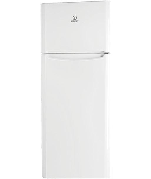 Frigorifico 2p Indesit tiaa12v(1) 175cm blanco a+ - TIAA12