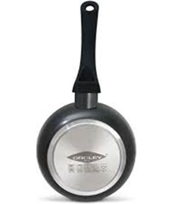 Sarten aluminio 26cm Oroley praktika 299020500 Menaje - 299020500