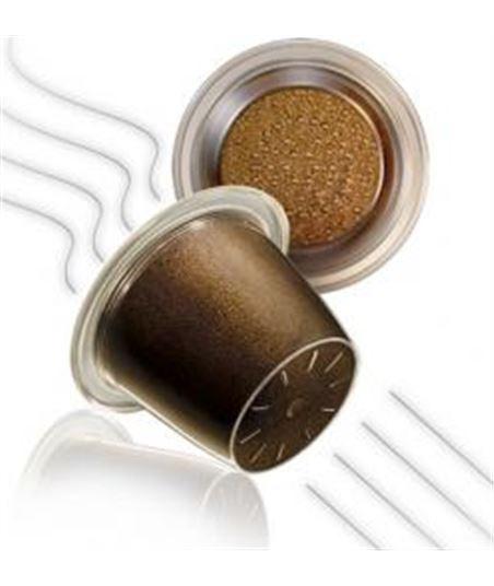 Marcilla caf? l' arome expresso suntuoso (10 uds) 4028358 - 8410091026896-1