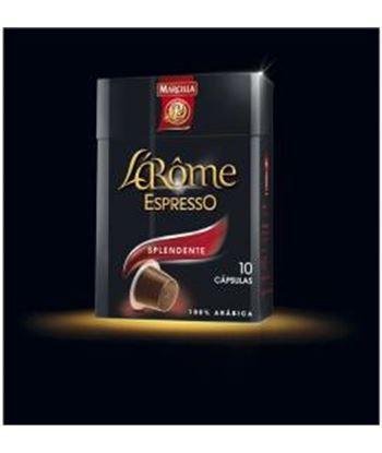 Marcilla caf? l'arome expresso splendente (10 uds) 4028357