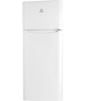 Indesit frigorifico 2 puertas tiaa10