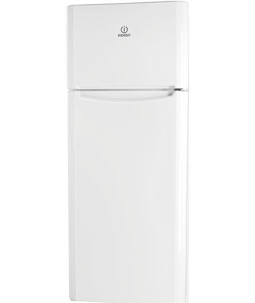 Indesit frigorifico 2 puertas TIAA10 - 8007842774573