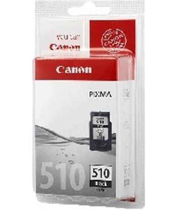 Tinta negra Canon pg-510 mp-250 2970B001 Consumibles - CAN2970B004