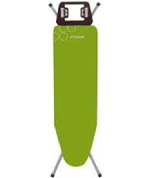 Rolser tabla de planchar coto lima K01006LIMA - K01006LIMA