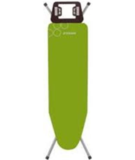 Rolser tabla de planchar coto lima ROLK01006LIMA - K01006LIMA