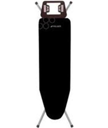 Tabla de planchar coto Rolser negro k01006negro