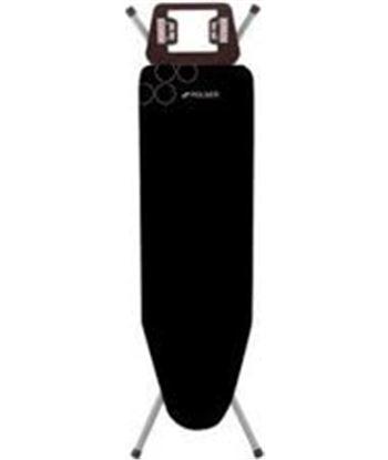 Tabla de planchar coto Rolser negro ROLK01015NEGRO
