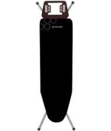 Tabla de planchar coto Rolser negro ROLK01015NEGRO - K01006NEGRO