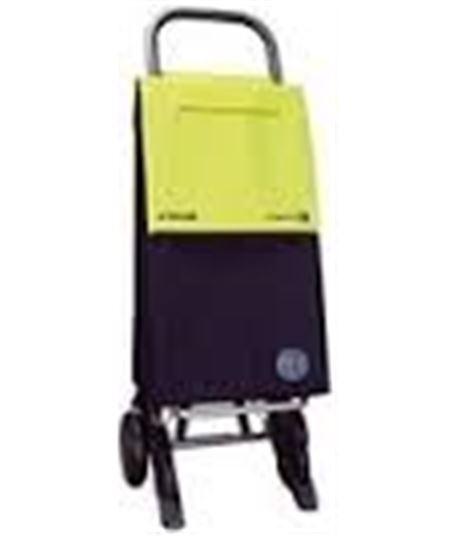 Carro compra Rolser sbelta 4,2 4 ruedas n_lima sbe001n_lima - SBE001N