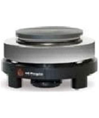 Orbegozo PE2605 hornillo electrico Grills planchas - 8436044523205