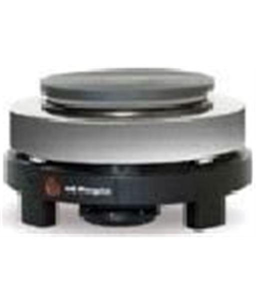 Orbegozo hornillo electrico PE2605 - 8436044523205