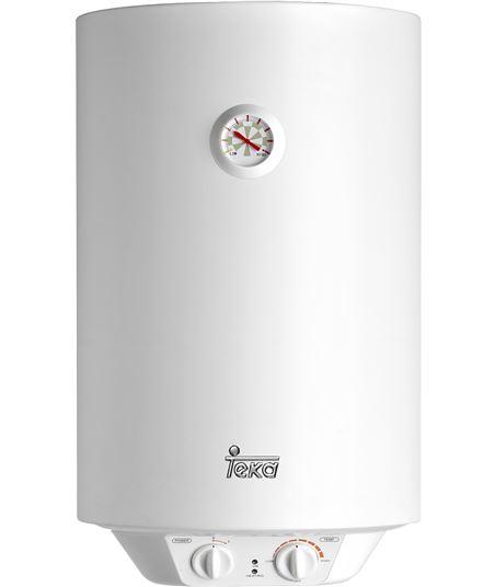 Teka termo electrico ewh 30 42080030 Termos eléctricos