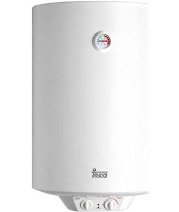 Teka termo electrico ewh 80 42080080 Termos eléctricos - 8421152069417