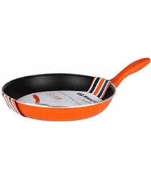 Sarten inducción  Orbegozo sxb 1420 20 cm cook pro SXB1420 - SXB1420