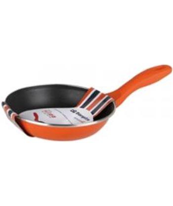 Sarten inducción  Orbegozo sxb 1424 24 cm cook pro SXB1424 - SXB1424