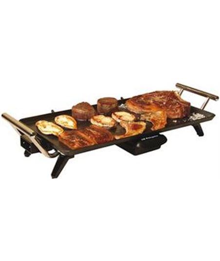 Orbegozo plancha cocina tb2210 Grills y planchas - TB2210