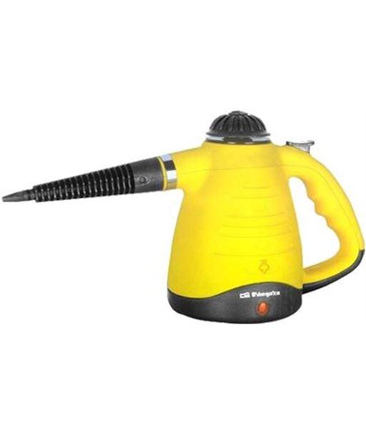 Limpiador vapor Orbegozo LV3450 900w Hogar - LV3450