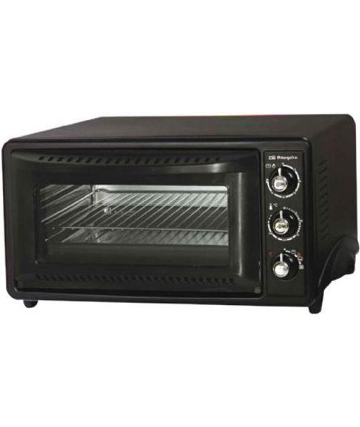 Orbegozo HO392 horno eléctrico sobremesa ho 392 39 l. - 8436044526466