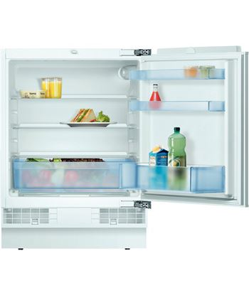 Balay frigorifico integrable 1 puerta 3kub3253