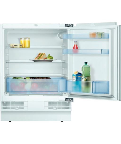 Balay frigorifico integrable 1 puerta 3KUB3253 - 4242006206673