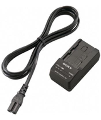 Cargador bateria Sony bctrv BCTRVCEE